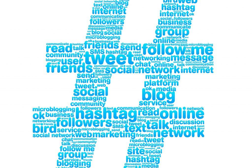 KenChoo-BusinessModel-hashtagrant